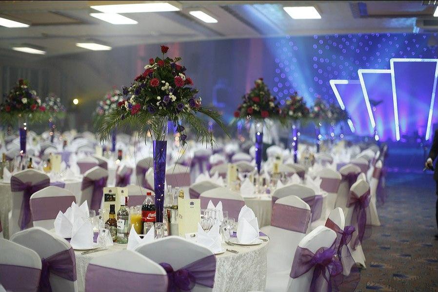 Cheap Wedding Reception Venues Birmingham Uk Planet E Studio Plans For Travel And Accommodation